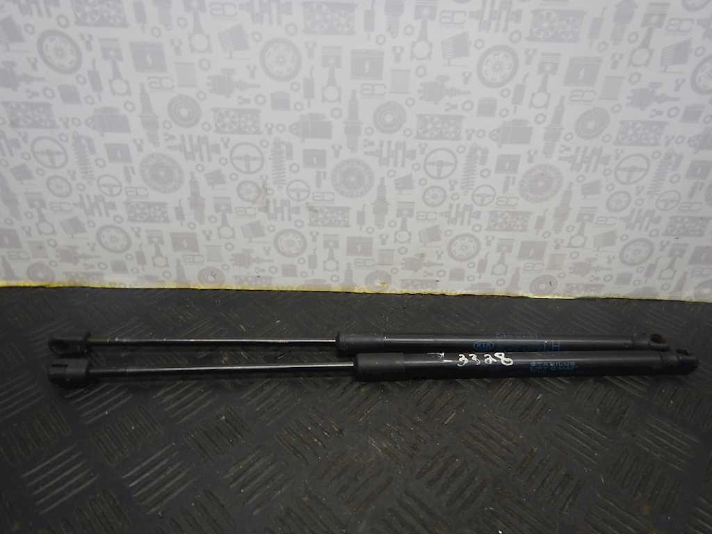 320329 - Амортизатор крышки (двери) багажника Kia Ceed