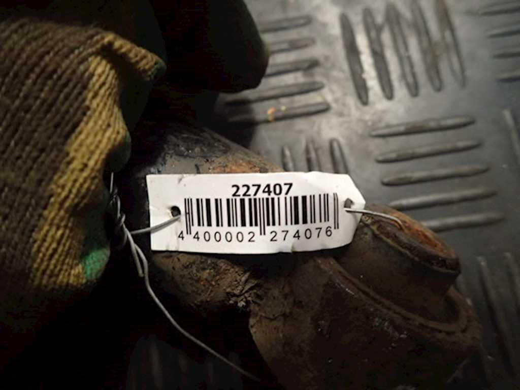227407 - Амортизатор подвески задний правый Honda Accord 7