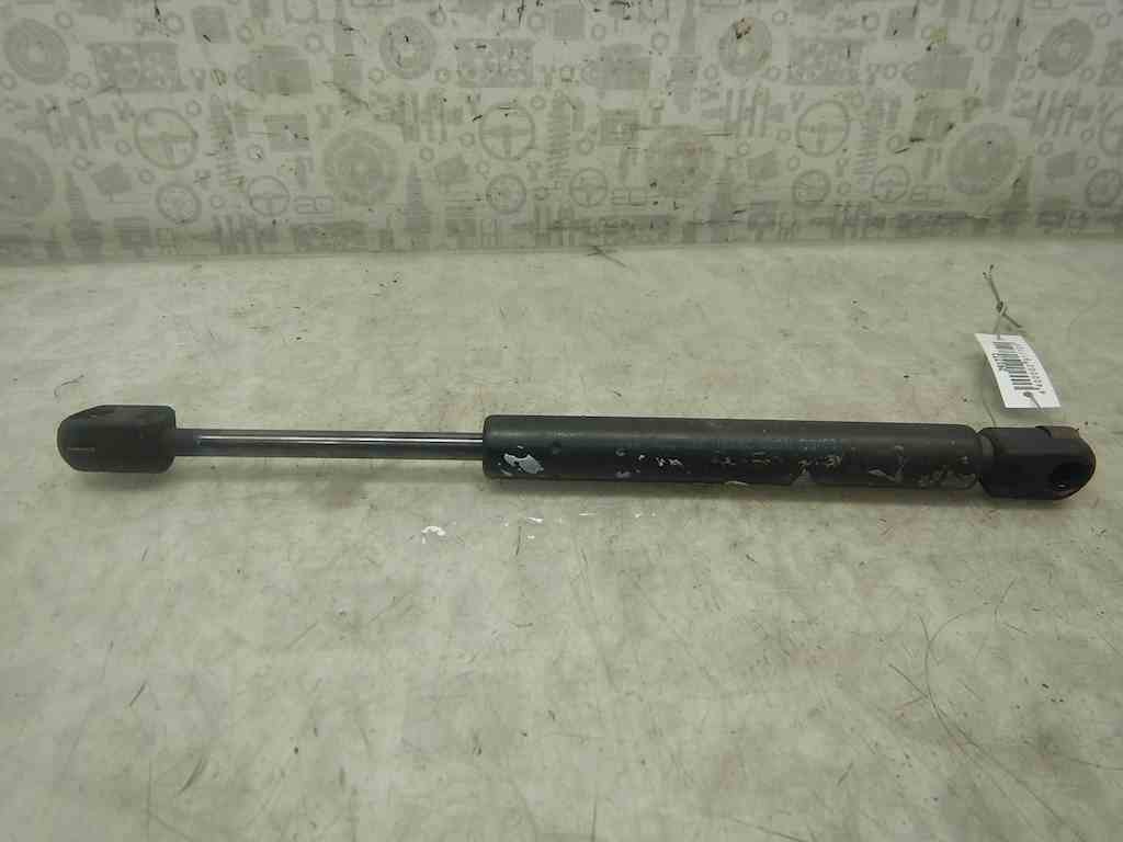 291772 - Амортизатор капота Opel Vectra B