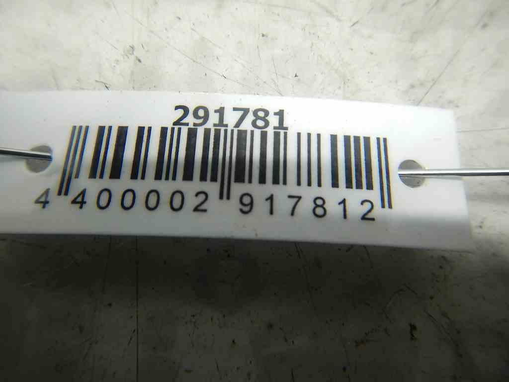 291781 - Амортизатор крышки (двери) багажника Ford Galaxy 1