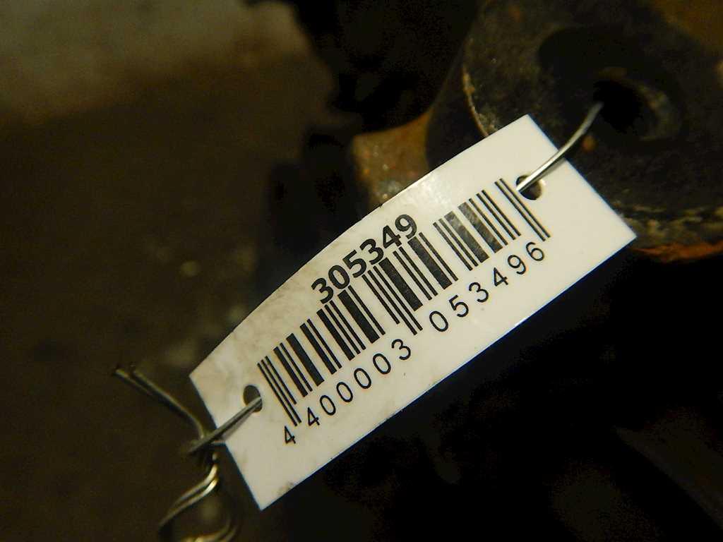 Двигатель (ДВС) Opel Vectra C 2007 Хетчбэк 5дв. Механика 1.8i 16v 140лс