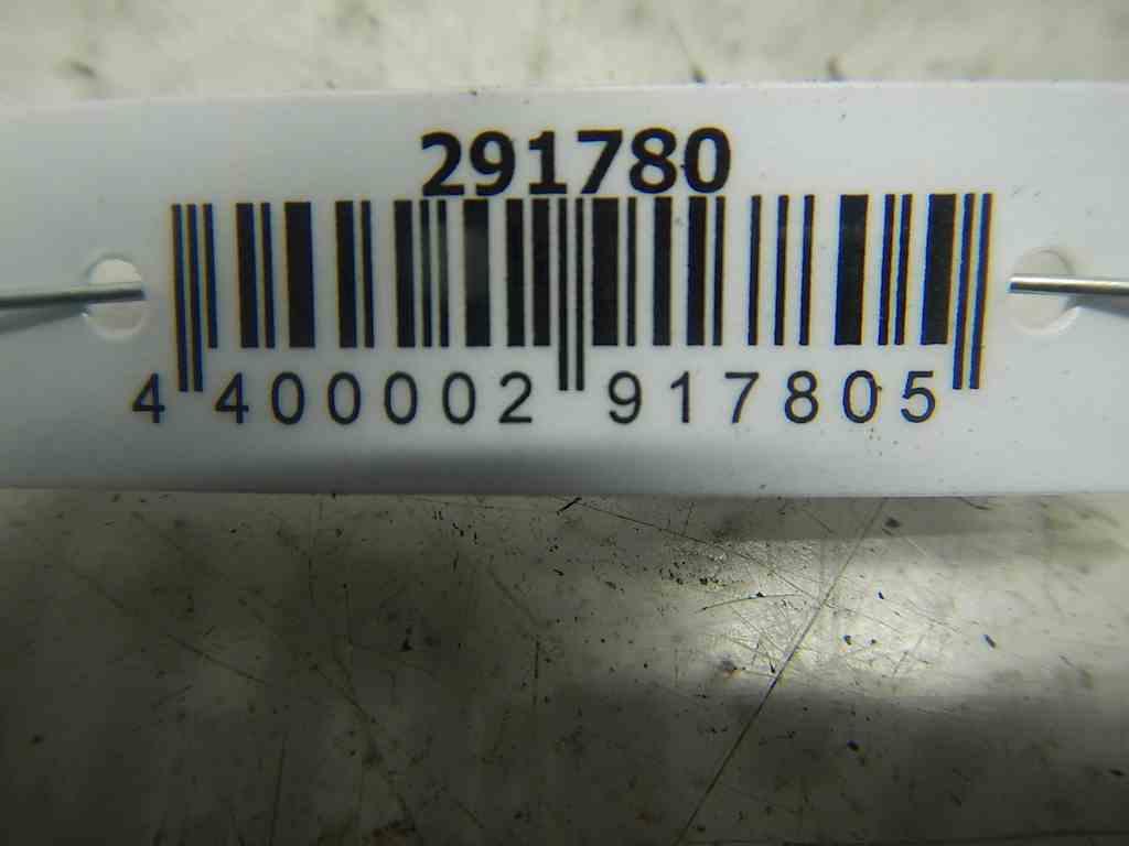 291780 - Амортизатор крышки (двери) багажника Daewoo Tacuma