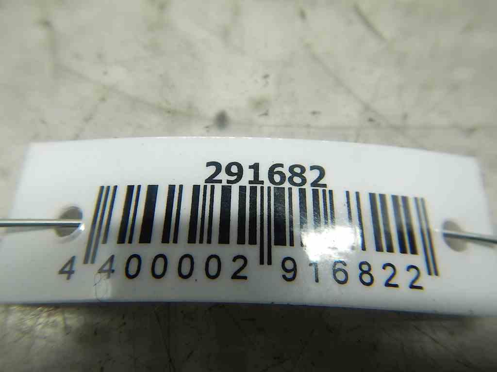 291682 - Амортизатор крышки (двери) багажника Toyota Corolla Verso