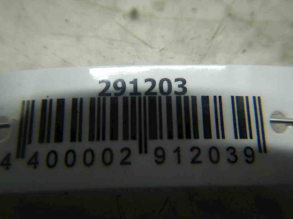 291203 - Амортизатор крышки (двери) багажника Honda Civic 8