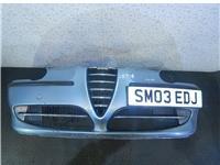 Alfa Romeo-147-270914-photo-1