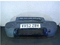 Land Rover-Freelander-272369-photo-1