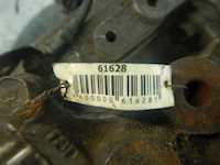 Kia-Carens 1-61628-photo-6