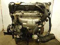Alfa Romeo-147-302953-photo-2