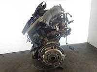 Audi-A3 8L-330273-photo-4