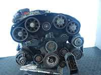 Alfa Romeo-156-328804-photo-1