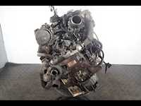 Alfa Romeo-147-217311-photo-4