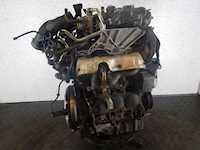 Audi-A3 8L-330273-photo-5