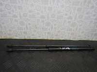 Kia-Ceed-320329-photo-1