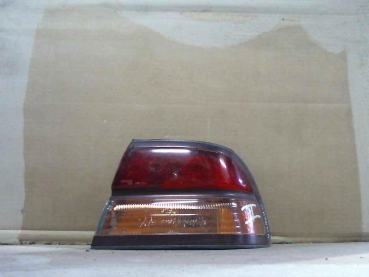 Nissan-Maxima 4-79447