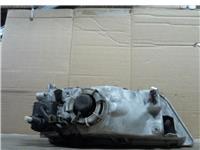 Nissan-Maxima 3-66768-photo-2