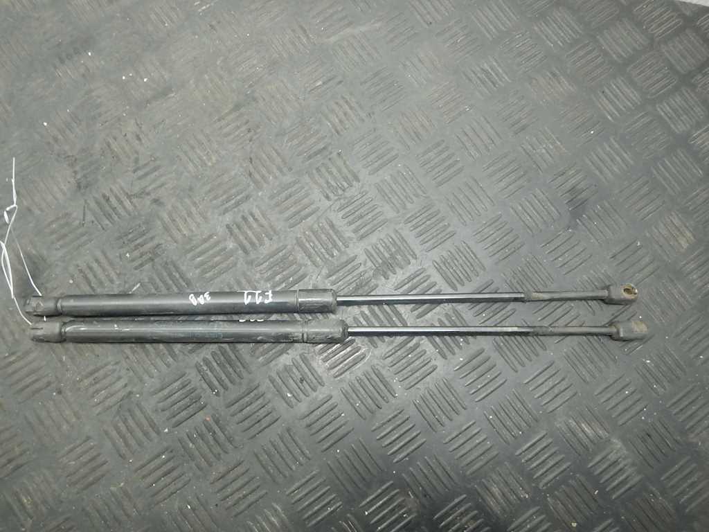 Nissan-Primera P11-335330