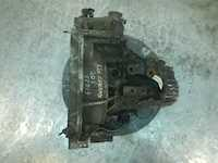 Kia-Carens 1-61628-photo-5