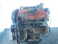 Alfa Romeo-156-328804-photo-3