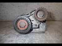 Alfa Romeo-146-286663-photo-2