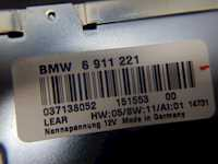 BMW-3 Series (E46)-342132-photo-3