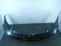 Chrysler-Sebring (JS)-327635-photo-2