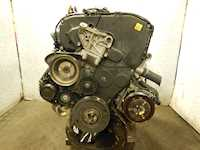 Alfa Romeo-147-302953-photo-3