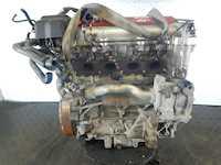 Alfa Romeo-159-330709-photo-5