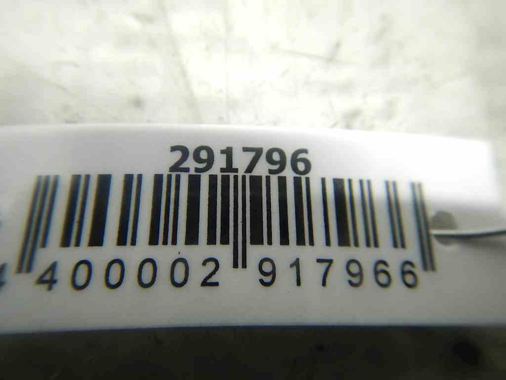 Toyota-Corolla Verso-291796