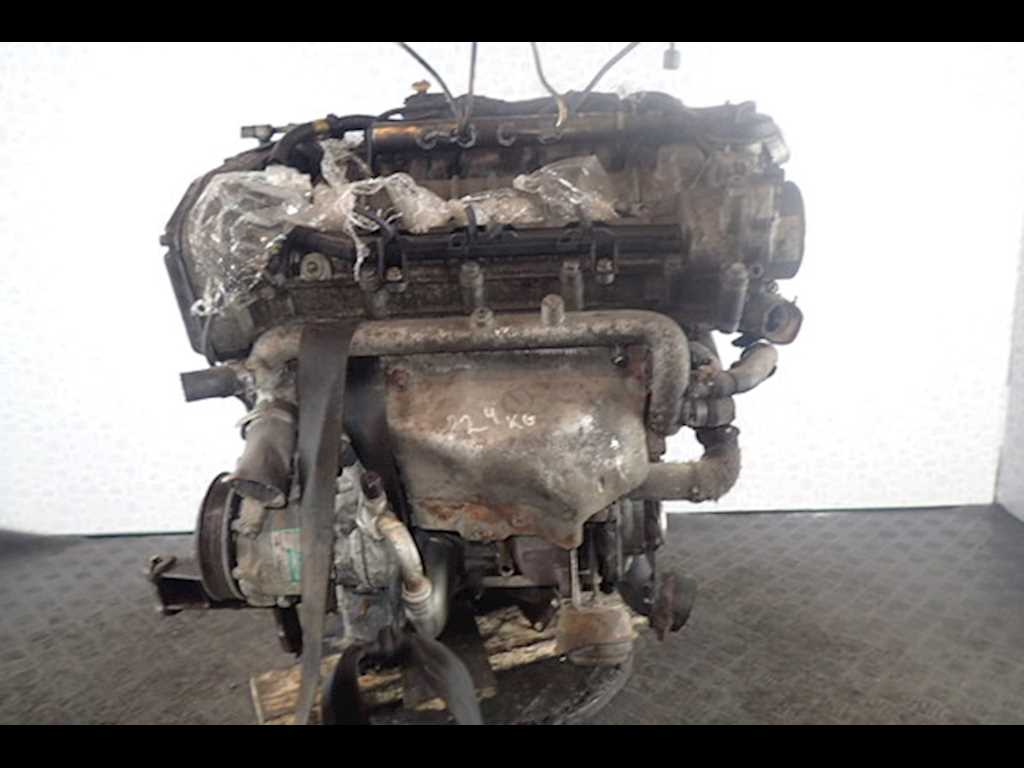 Alfa Romeo-147-217311