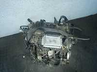 Alfa Romeo-156-345181-photo-1