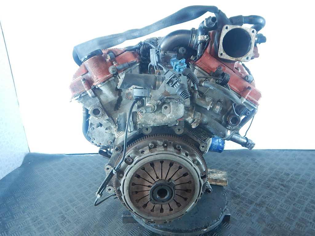 Alfa Romeo-156-328804