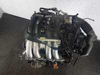 Audi-A3 8L-330273-photo-1