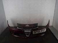 Alfa Romeo-159-333459-photo-1