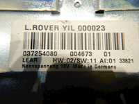 Land Rover-Range Rover 3-349015-photo-4