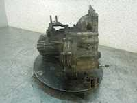 Kia-Carens 1-61628-photo-2