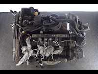 Alfa Romeo-147-217311-photo-5